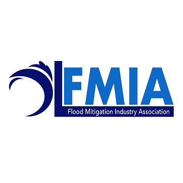 Flood Mitigation Industry Association: Supporting The The Heat and Fire Expo Miami