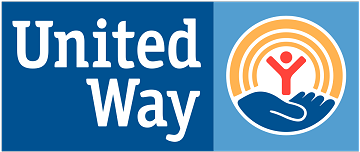 The Heat and Fire Expo Miami Headline Partner: United Way