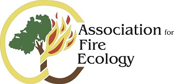 Association for Fire Ecology: Supporting The The Heat and Fire Expo Miami
