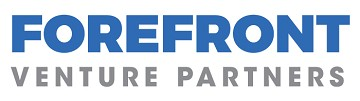 Forefront Venture Partners: Supporting The The Heat and Fire Expo Miami